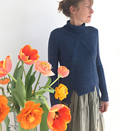 Sarah_shepherd_oscuro_sweater_front_view_small_best_fit