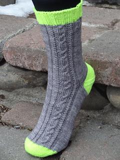 Sarah_s_socks__1__small2