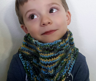 Button_band_cowl1_small2