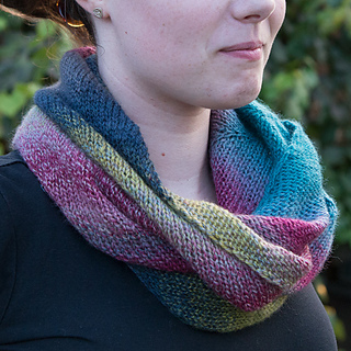 Jillybean_cowl_1a_small2