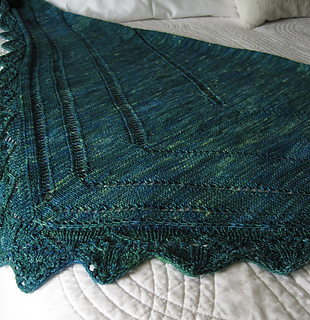 Momshawl5_medium_small2