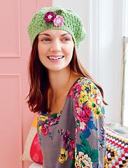 22073_crochetliving_hr-6_small