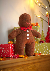 Gingerbread-man-toy_small