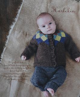 Harlekin_bok_small2