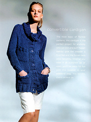 Twinkle_convertible_cardigan_scan_1_small