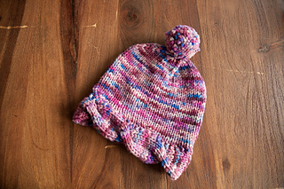 Somethingaboutmary_hat_004_small2