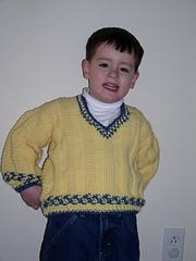 Jason_-_sweater3_small