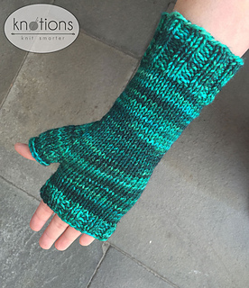City-creek-mitts-4_small2