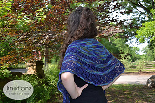 Baikal-shawl-back_small2