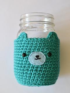 Mason-jar-bear-cosy_small2