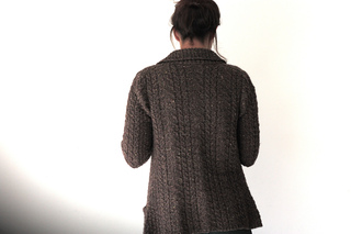 Back__small2