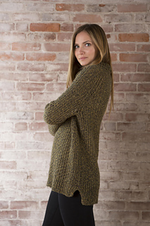 Knitty-7392_small2
