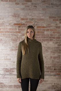 Knitty-7424_small2