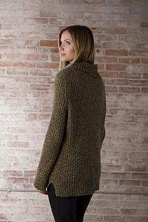 Knitty-7488_small2