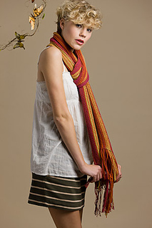 Christoffersscarf1_small2