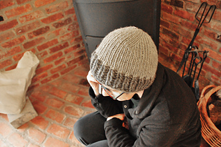 Hat111290804w_small2