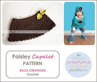 Paisley_capelet_ad_small2