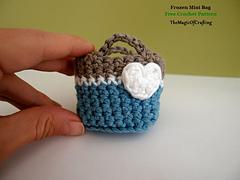 Frozeninspiredbag7_rav_small