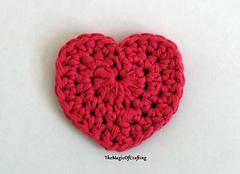 Heart_2_rav_small