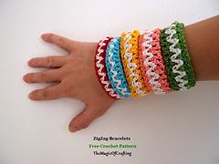 Bracelets7_pub_small