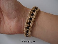 Bracelet4_w_small