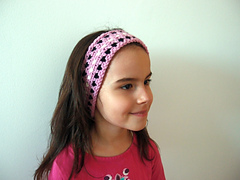Headband5_small