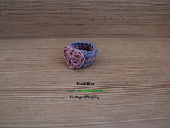 Ring5_w_small