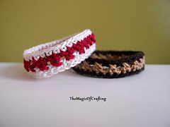 Cc_bracelet6_w_small