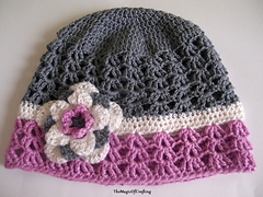 Hat5_w_small