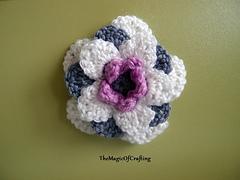 Flower1_w_small