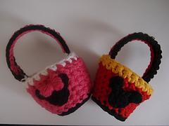 Baskets2_small