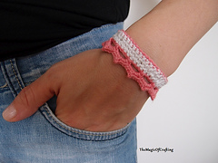 Bracelet3_w_small