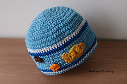 Fish_hat2_w_small_best_fit