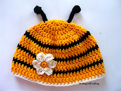 Bee1_small