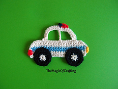 Car1_w_small