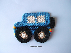 Jeep1_w_small