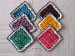 Coasters2_w_small