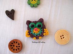 Owl8_w_small