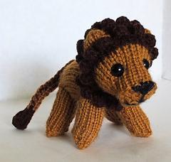 Lion_small