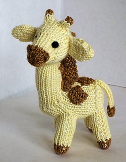 Giraffe_small2