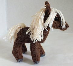 Horse_small