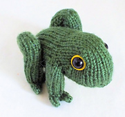 Frog_small_best_fit