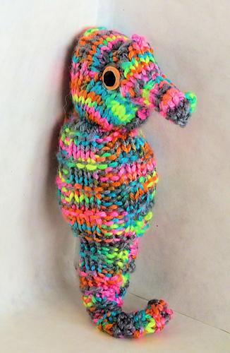 Seahorse_medium