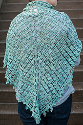 Kslack_knits-2015-apr_022_small_best_fit