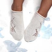 Lacy_summer_sneaker_socks__1__small_best_fit