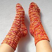Full_of_fervour_-_socks_small_best_fit