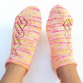Schibot_summer_socks_-_pic_2_small_best_fit