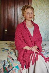 Fanny_s-winter-shawl_small_best_fit