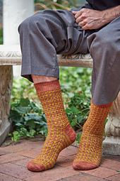 Gentlemen_s-hunting-socks_small_best_fit