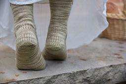 Lizzie_s-walkgin-socks_small_best_fit